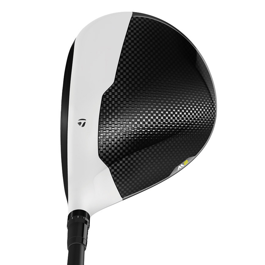 Dtiver TaylorMade M2 20017 Img1