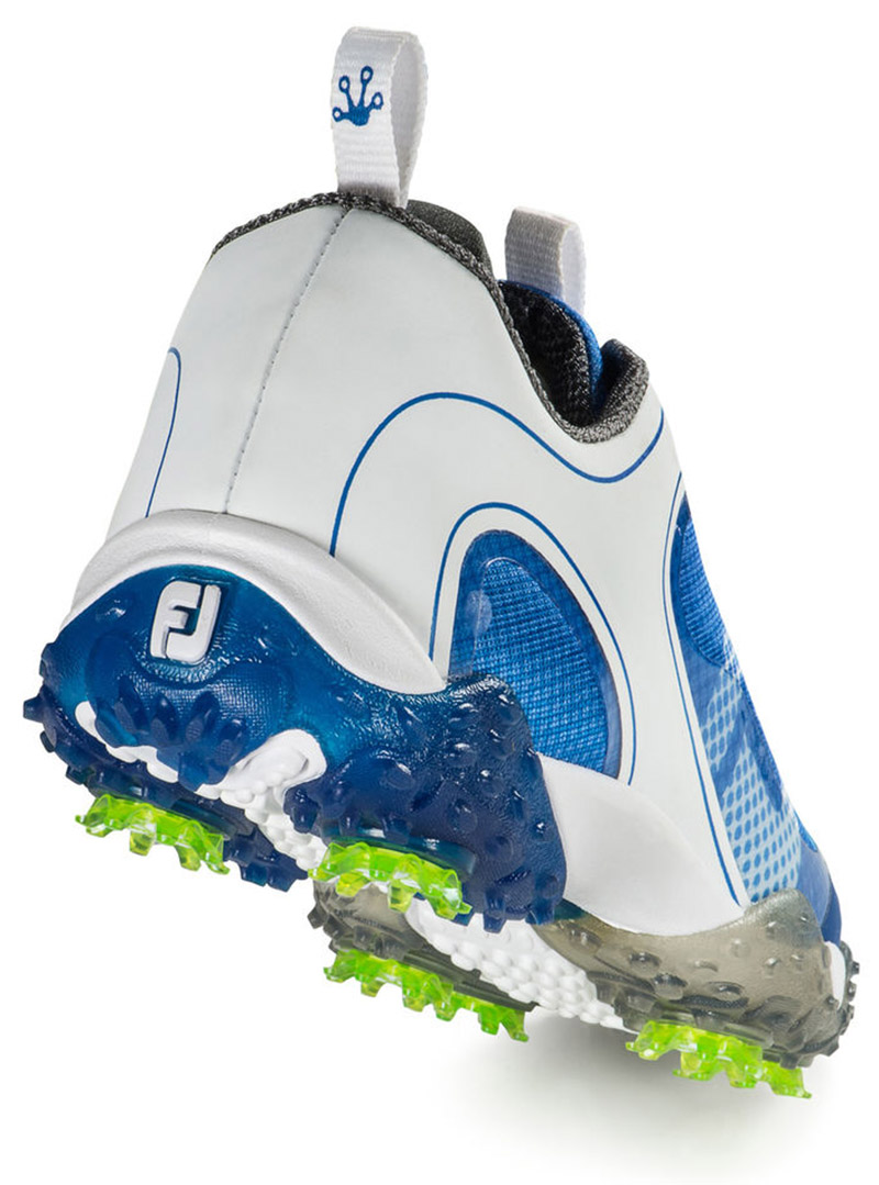 Zapatos de golf Footjoy Freestyle en golfco tienda de golf 02