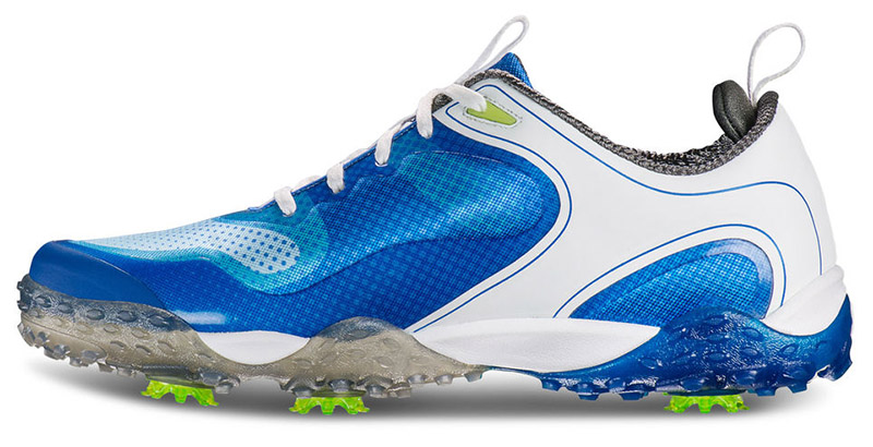 Zapatos de golf Footjoy Freestyle en golfco tienda de golf 03