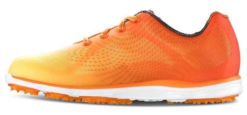 zapatos de golf footjoy empower golfco tienda de golf 02