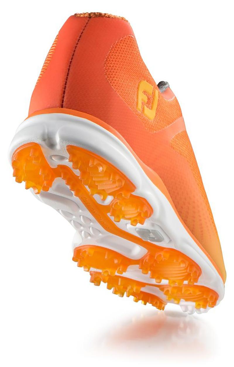 zapatos de golf footjoy empower golfco tienda de golf 03