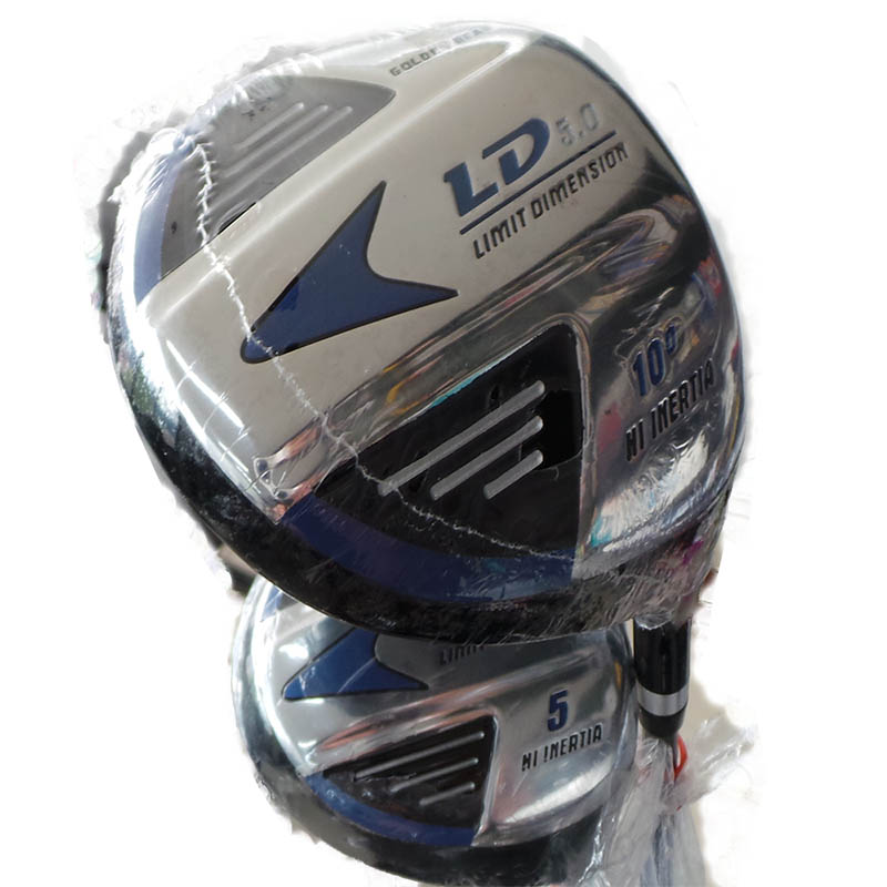 Palos de golf golden Bear LD5 03