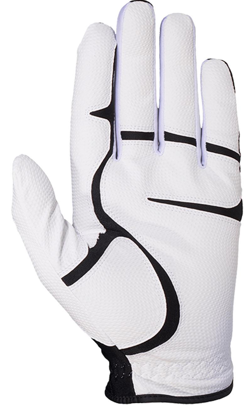 guante de gofl bridgestone EZ Fit tienda de golf 02