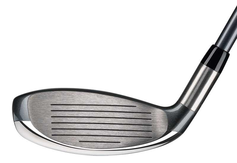 Palos de golf híbrido callaway 01