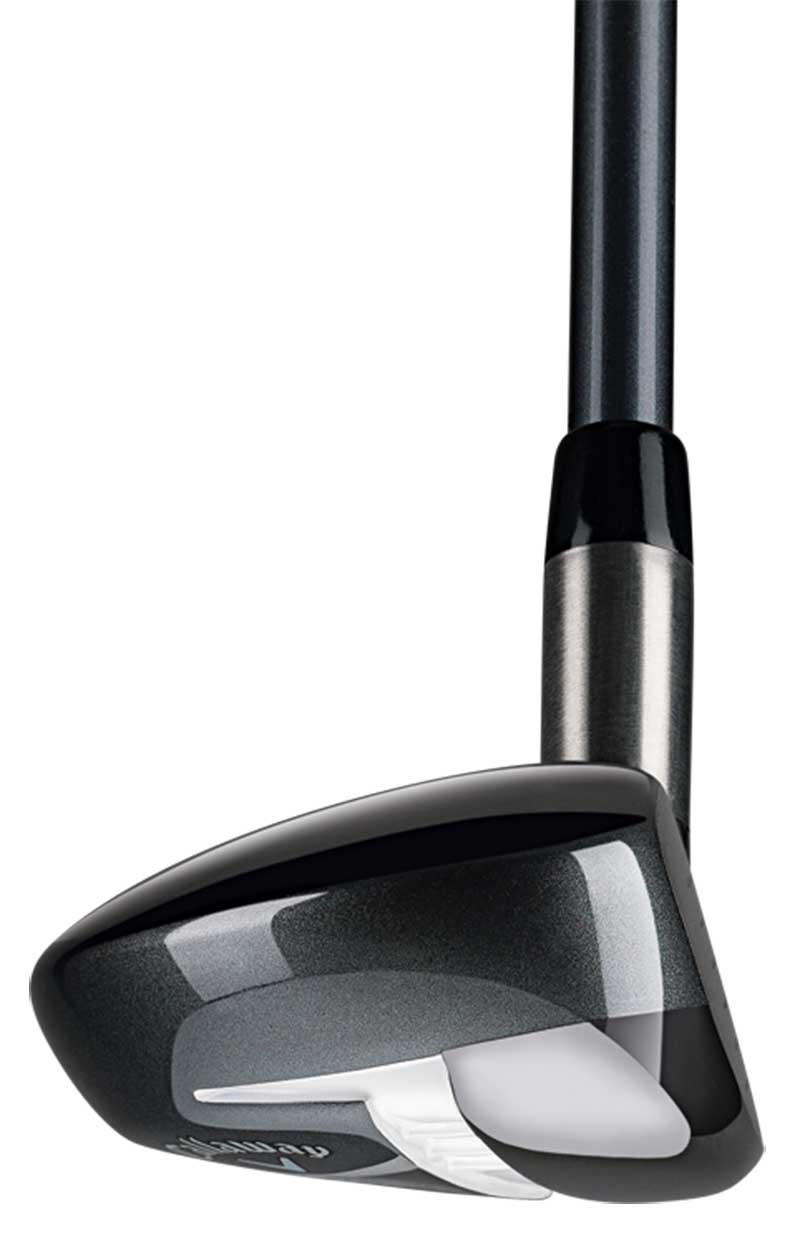 Palos de golf híbrido callaway 02