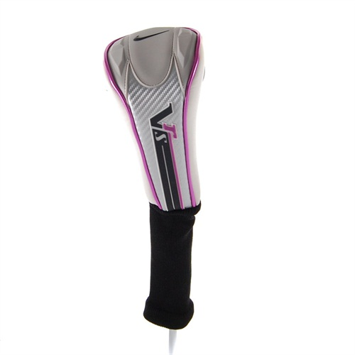 Madera Nike Dama VRS 3