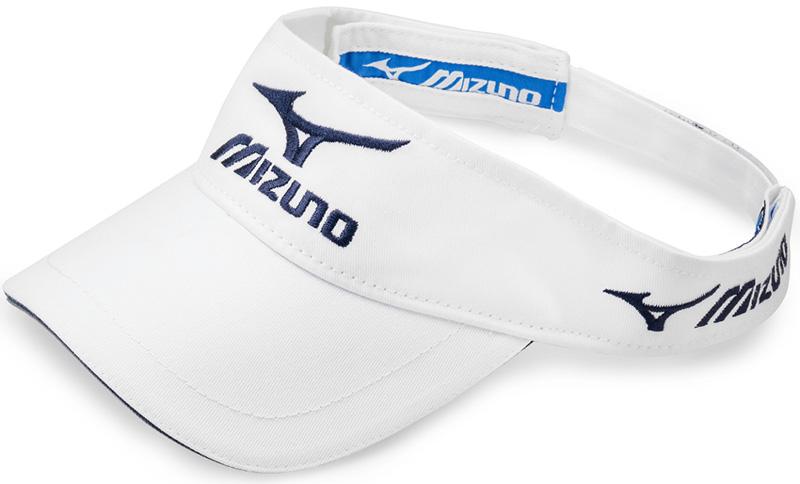 Visera de golf Mizuno Tour 05