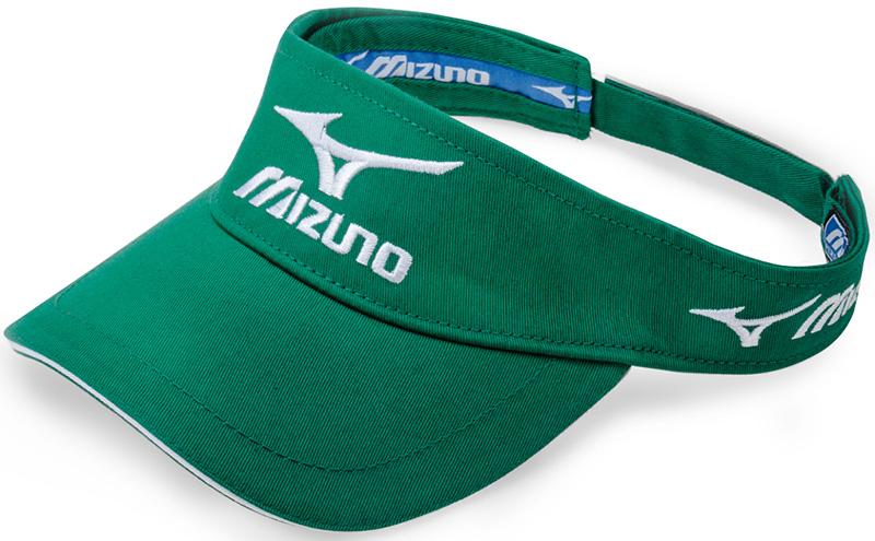 Visera de golf Mizuno Tour 01