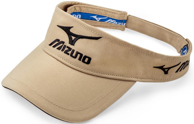 Visera de golf Mizuno Tour 03
