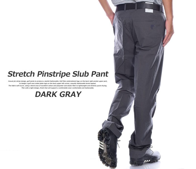 Pantalón de golf Ashworth en www.golf.co 10