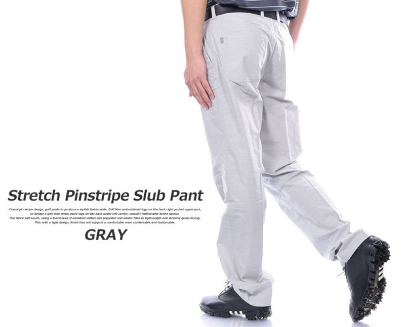 Pantalón de golf Ashworth en www.golf.co 04