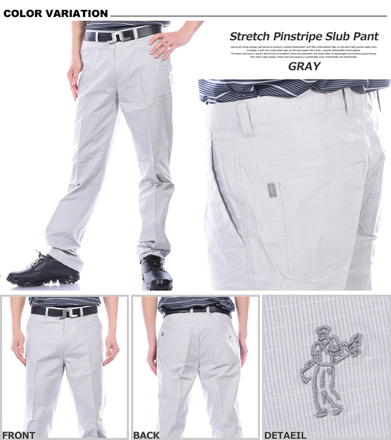 Pantalón de golf Ashworth en www.golf.co 03