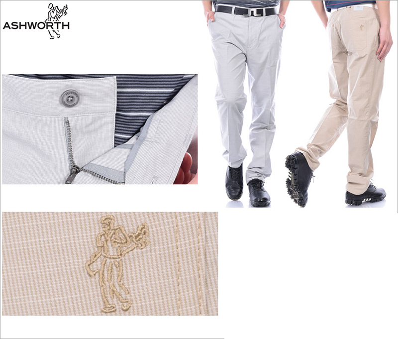 Pantalón de golf Ashworth en www.golf.co 06