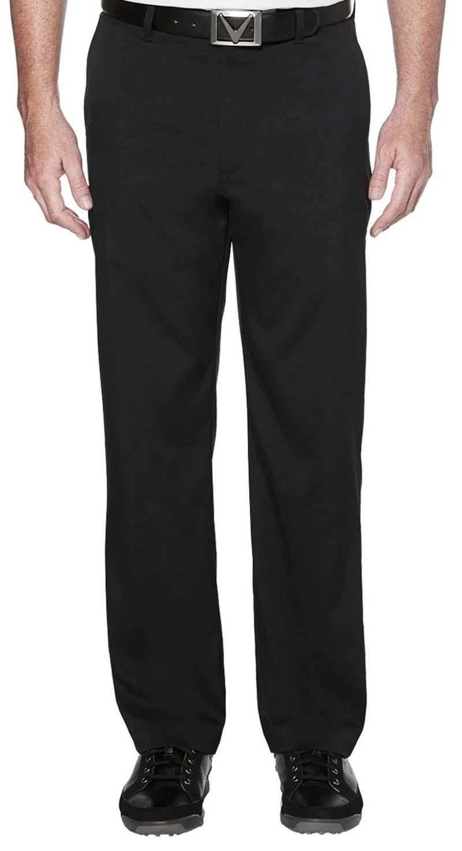 Pantalon de golf Callaway Chev 01
