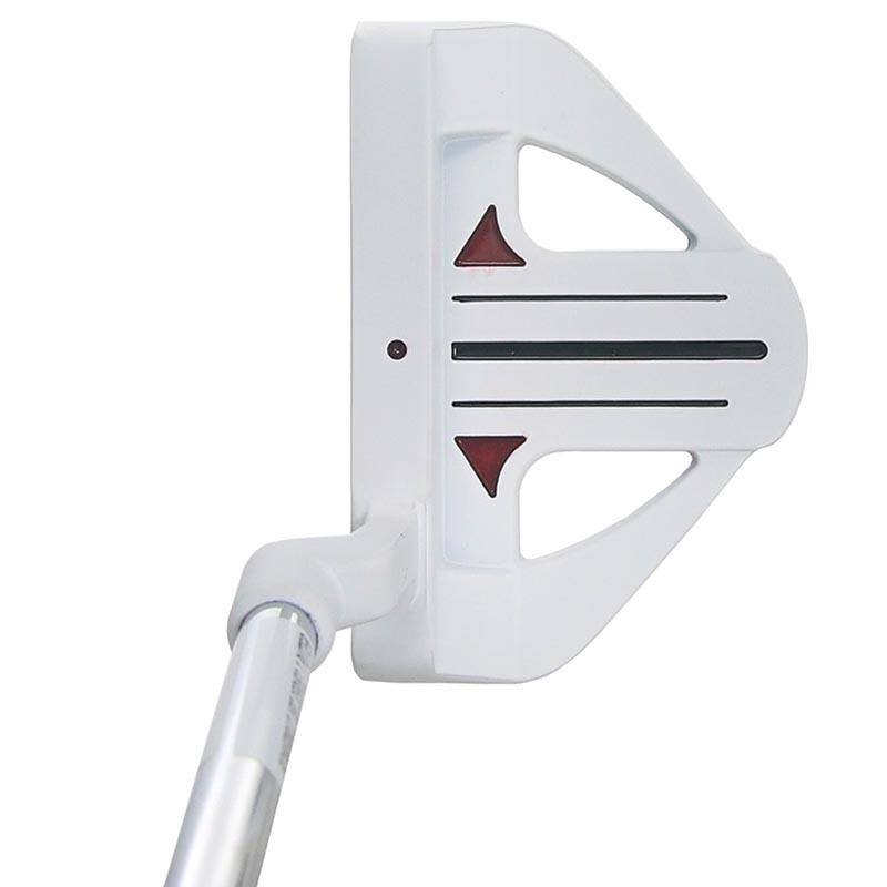Tienda de golf putter powerbilt XRT S1 01