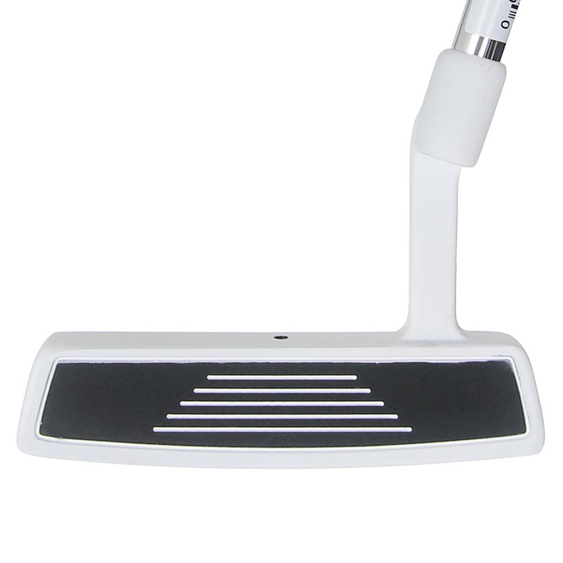 Tienda de golf putter powerbilt XRT S1 02
