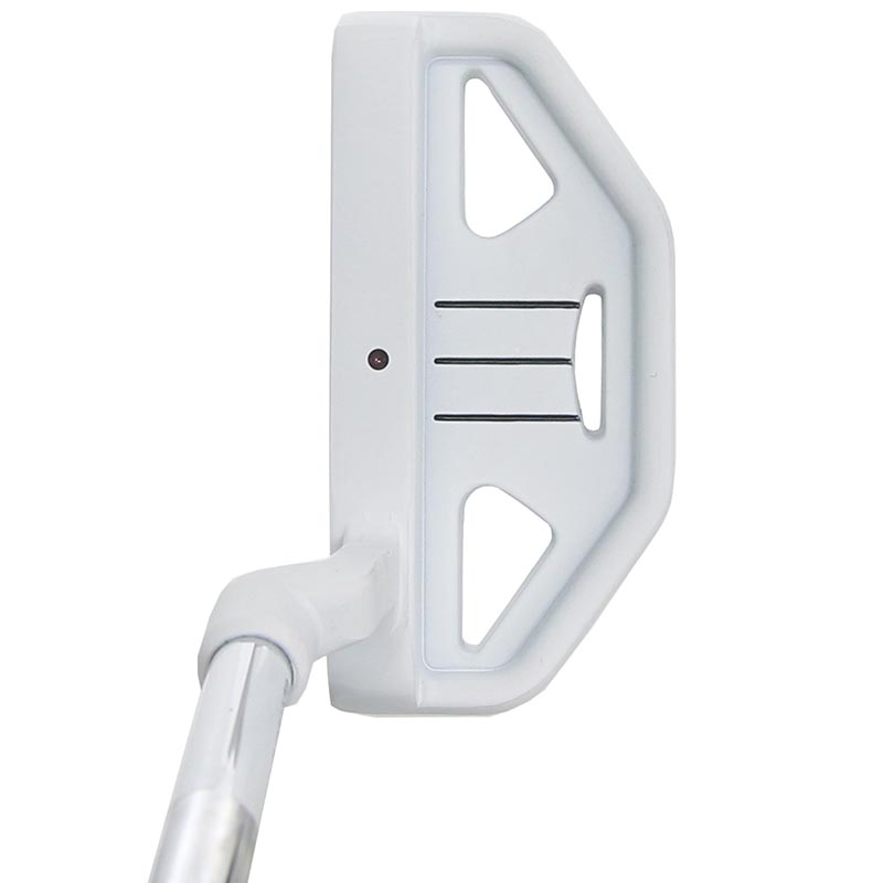 Tienda de golf putter powerbilt XRT S3 02
