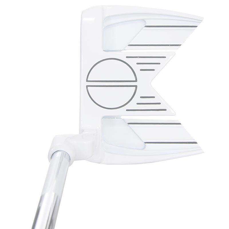 Tienda de golf putter powerbilt XRT S4 02