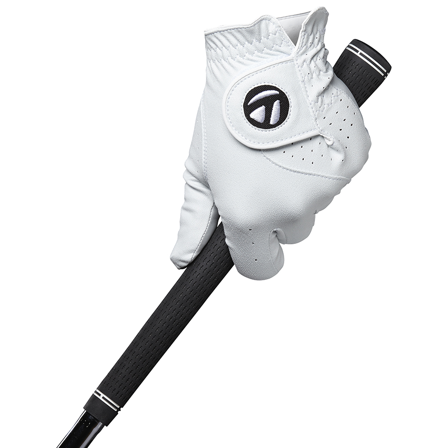guante de golf Taylormade All Weather