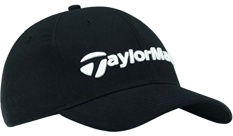 Gorra de golf Taylormade Performance seeker 01