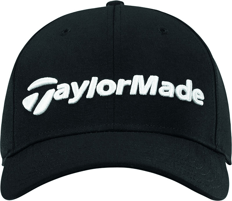 Gorra de golf Taylormade Performance seeker 02
