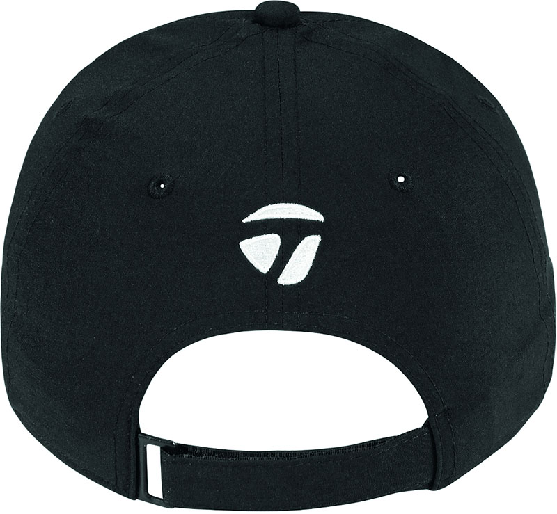 Gorra de golf Taylormade Performance seeker 03