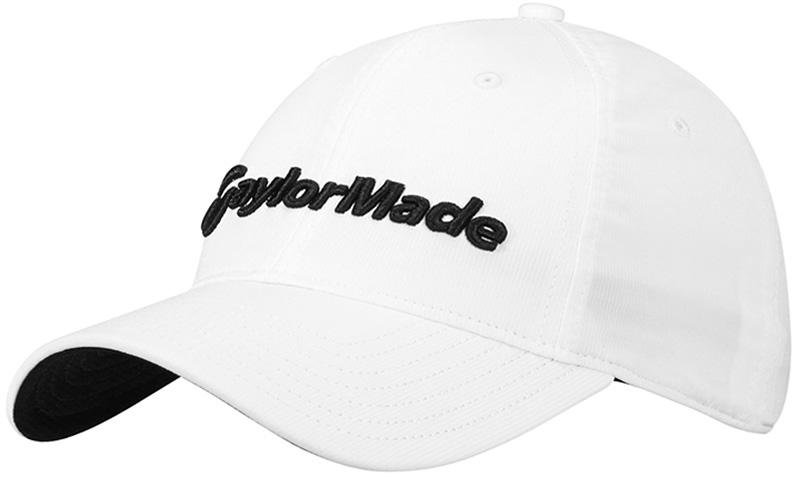 Gorra de golf TaylorMade Radar 01