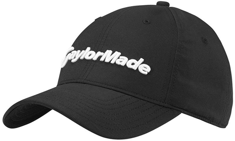 Gorra de golf Taylormade radar 03