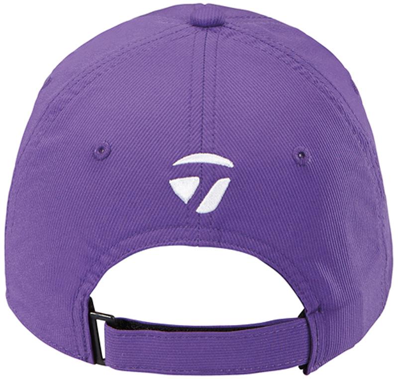 Gorra de golf TaylorMade Radar 02