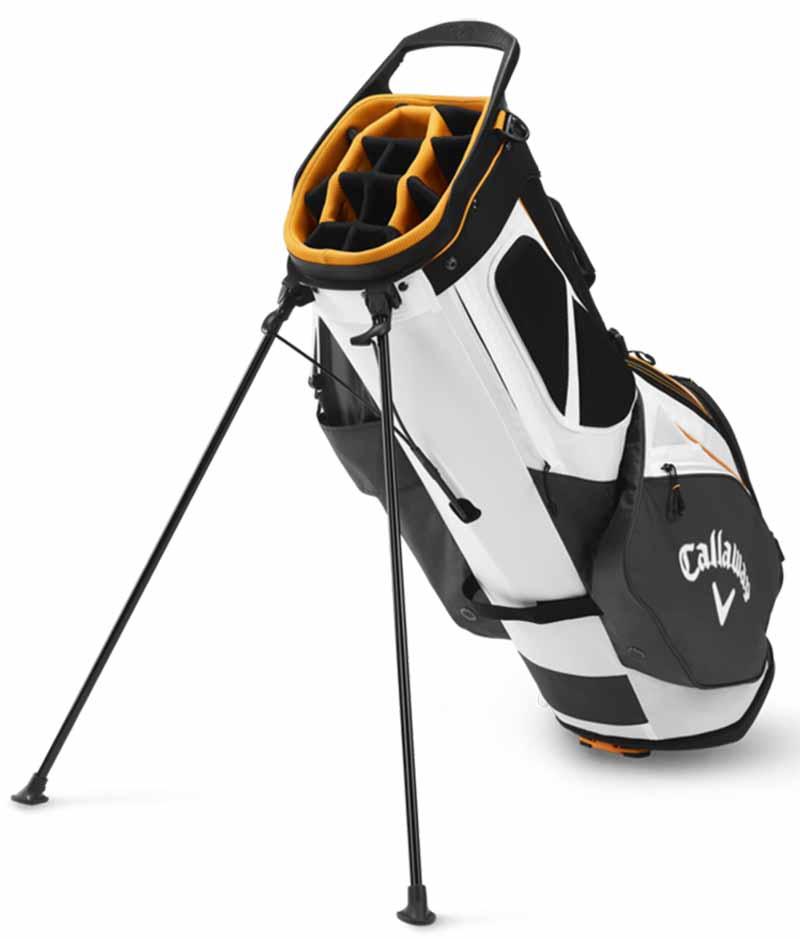 Talega de golf Callaway Mavrik 14 01