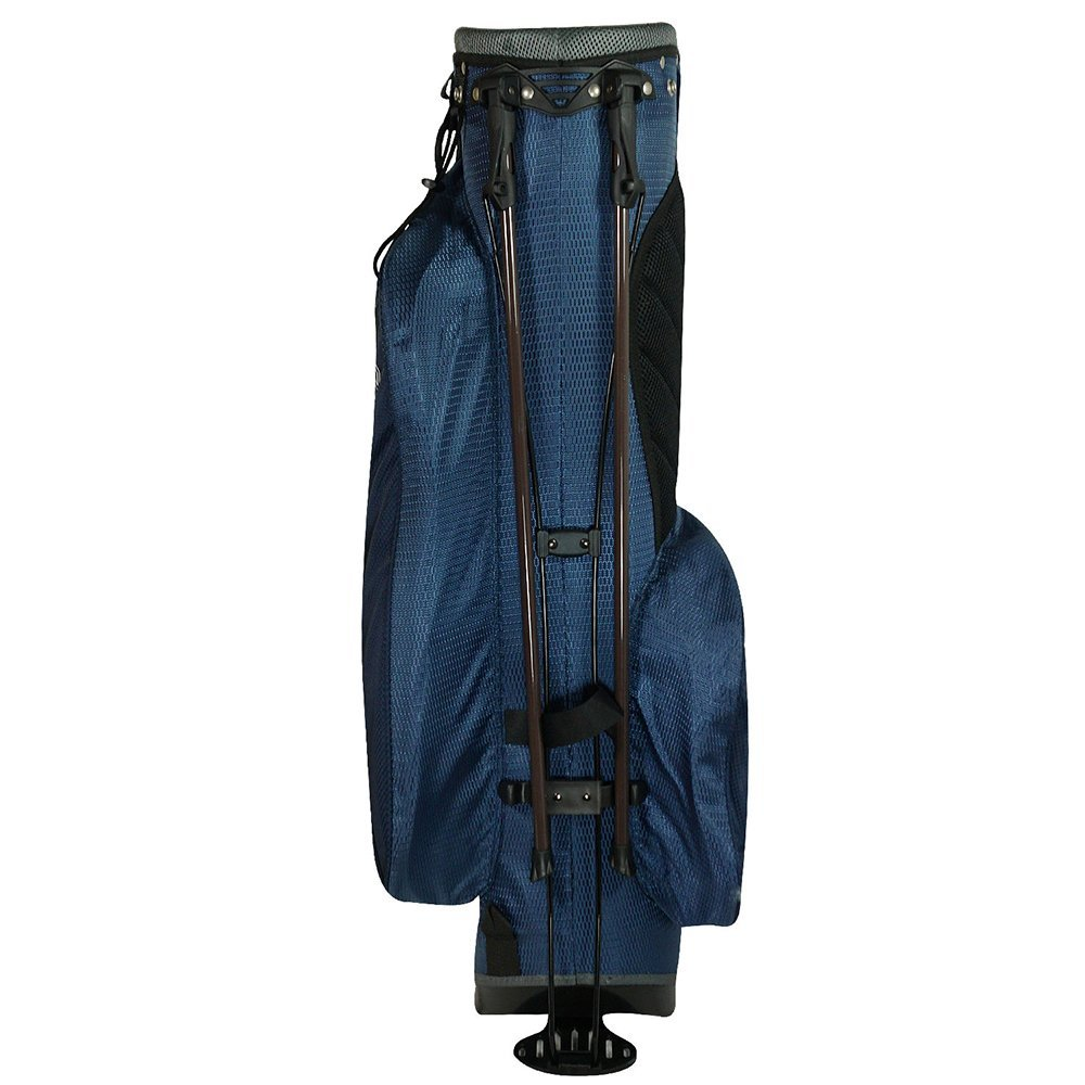 Talega de golf Hot Z Tienda de golf 05