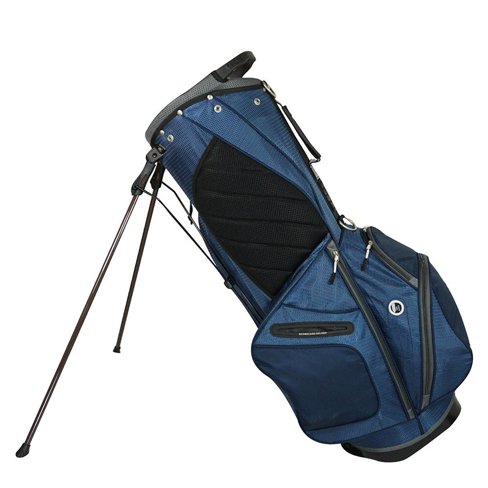Talega de golf Hot Z Tienda de golf 04