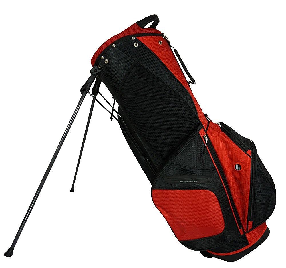 Talega de golf Hot Z Tienda de golf 15