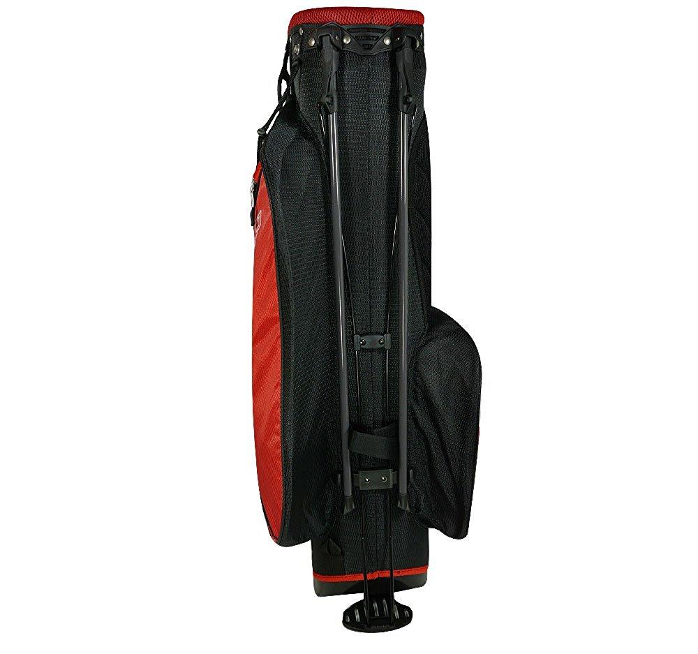 Talega de golf Hot Z Tienda de golf 16