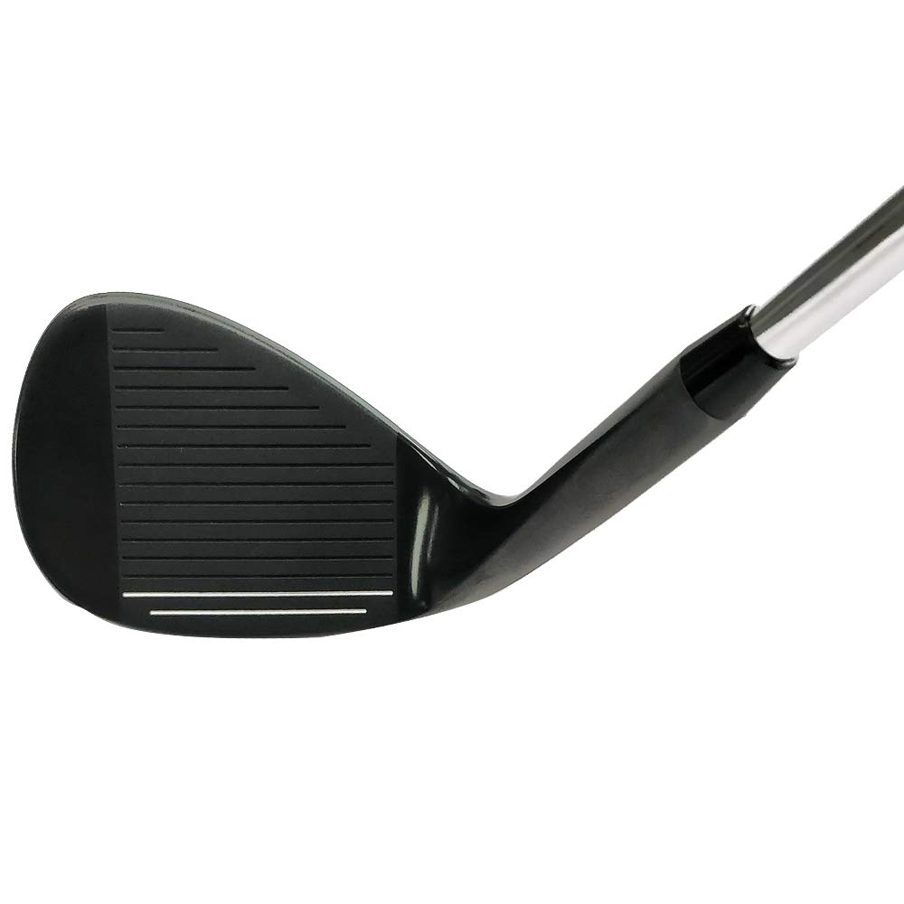 palos de golf wedge texan en golfco tienda de golf 01