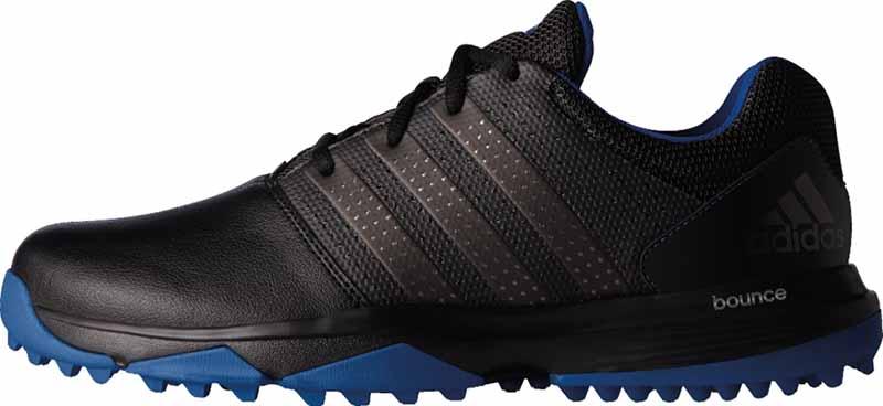 Zapatos de golf adidas traxion en tienda de golf golfco 03