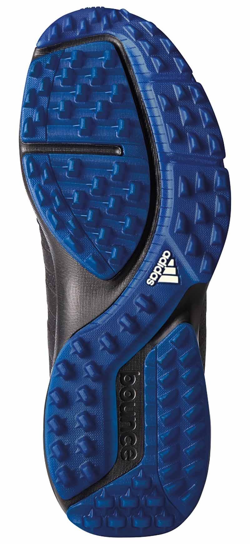 Zapatos de golf adidas traxion en tienda de golf golfco 02