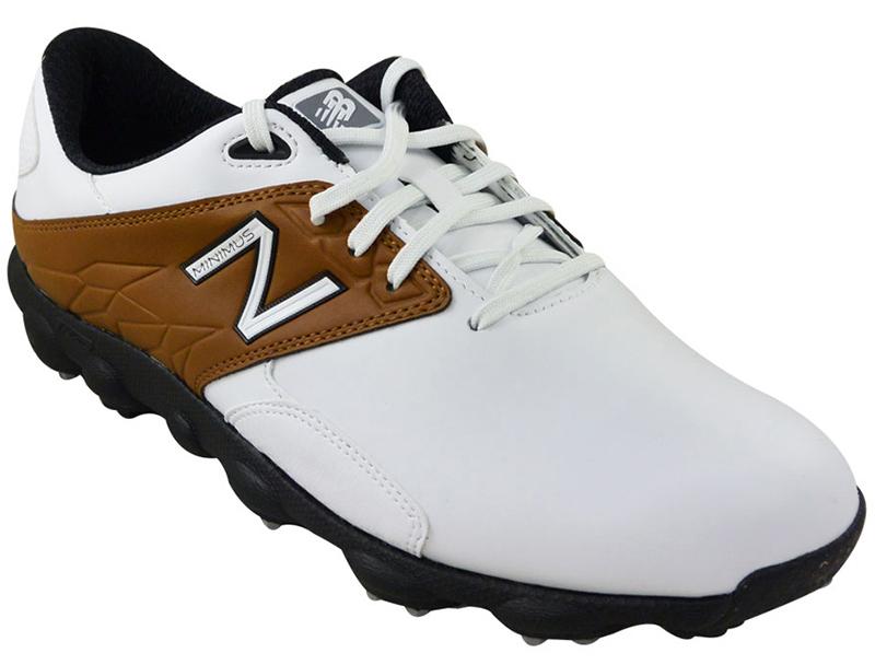 Zapatos de golf New Balance en golfco tienda de golf 01