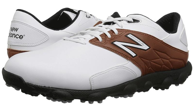Zapatos de golf New Balance en golfco tienda de golf 02