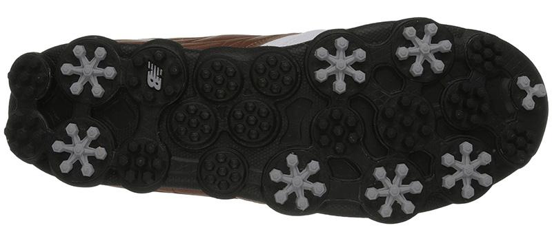 Zapatos de golf New Balance en golfco tienda de golf 03
