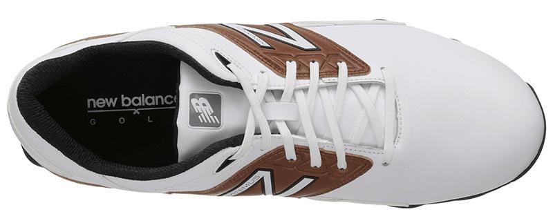 Zapatos de golf New Balance en golfco tienda de golf 04