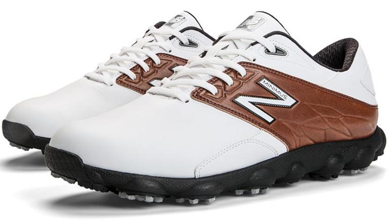 Zapatos de golf New Balance en golfco tienda de golf 05