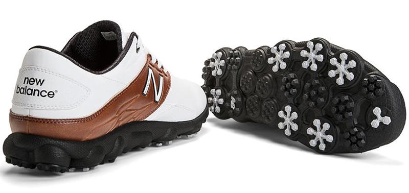 Zapatos de golf New Balance en golfco tienda de golf 06