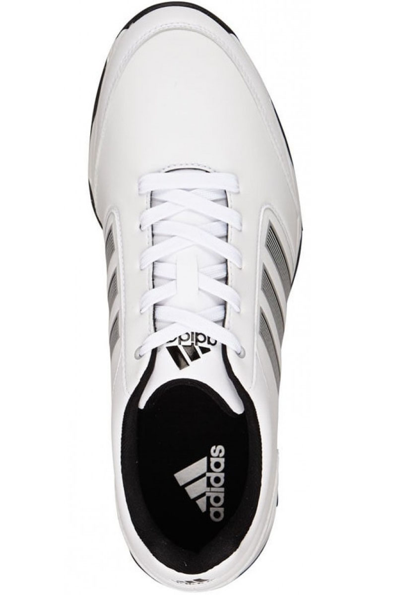 Zapatos de golf Adidas Pure 360 - 02