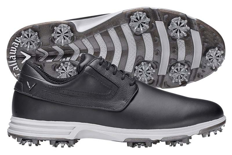 Zapatos de golf callaway LaGrande 2.0 en golfco 01