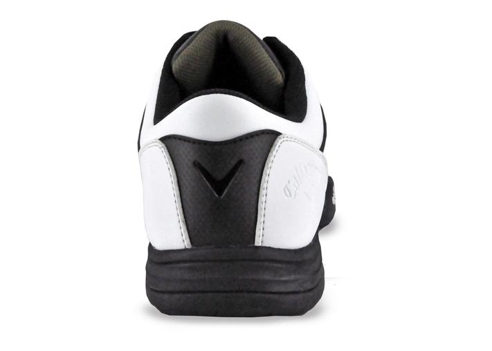 Zapatos de golf Callaway Chev Comfort B y N 06