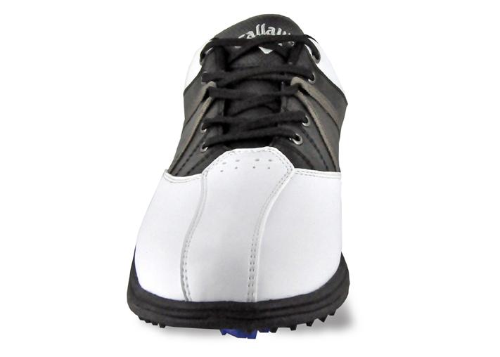 Zapatos de golf Callaway Chev Comfort B y N 03