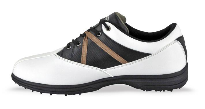 Zapatos de golf Callaway Chev Comfort B y N 04