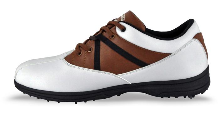 Zapatos de golf Callaway Chev Confort ByN 01Zapatos de golf Callaway Chev Comfort B y N 02Zapatos de golf Callaway Chev Comfort B y N 03Zapatos de golf Callaway Chev Comfort B y N 04Zapatos de golf Callaway Chev Comfort B y B 02