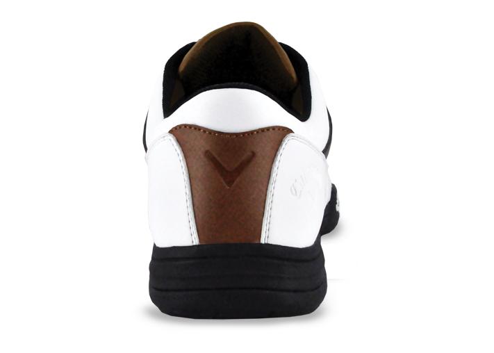 Zapatos de golf Callaway Chev Confort ByN 01Zapatos de golf Callaway Chev Comfort B y N 02Zapatos de golf Callaway Chev Comfort B y N 03Zapatos de golf Callaway Chev Comfort B y N 04Zapatos de golf Callaway Chev Comfort B y B 05